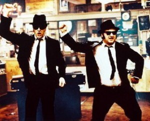 Shakin-it-the-blues-brothers